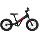 "ORBEA Grow 0 Kids 12"" Black-red"